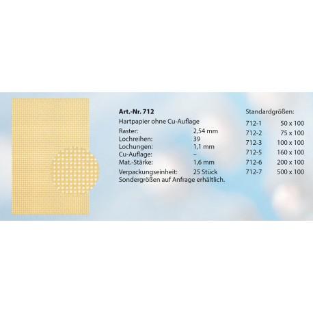 Rademacher 712-5