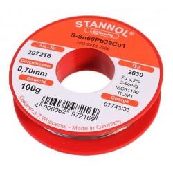 Stannol 397216