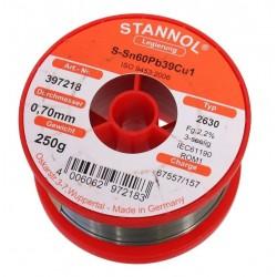 Stannol 397218