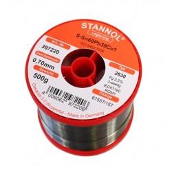 Stannol 397220
