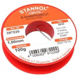 Stannol 397229