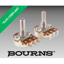 Bourns PDB241-E420P-504A2