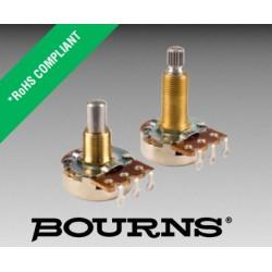 Bourns PDB241-GTR02-253B0