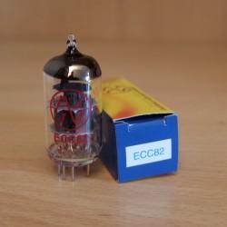 JJ Electronic ECC82